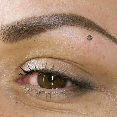 microblading-eyebrow-tattoo-hertfordshire-essex-ware