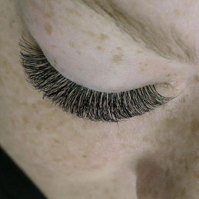 2cfa5a21be0 Beauty Salon Hertford Permanent Makeup   Eyelash Extensions