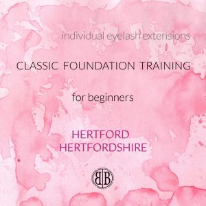 eyelash-extensions-training-london-essex-herts