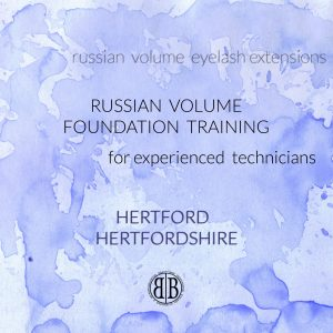 russian-lash-training-essex-herts-london