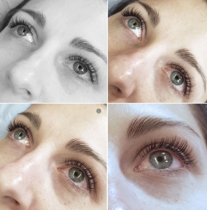 443ea8cf4e7 Individual Eyelashes Epping   Eyelash Extensions   Beauty Bar
