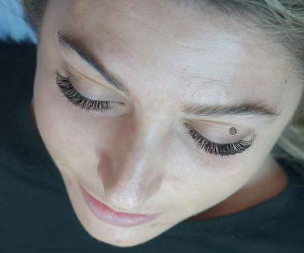 dfb684643d4 Eyelash Extensions Training Courses in Hertfordshire   Beauty Bar