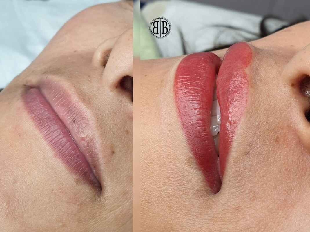 Permanent Lip Tattooing In Ware Lip Tattoo Beauty Bar 2020 popular 1 trends in beauty & health, jewelry & accessories with tattos lips and 1. permanent lip tattooing in ware lip
